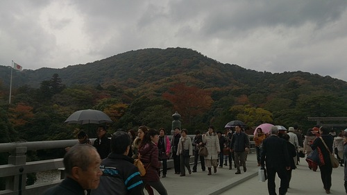 251125uzibashi.jpg