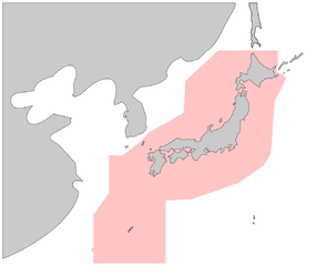 285px-Air_Defense_Identification_Zone_of_Japan3.png