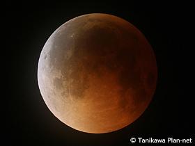 eclipsed_moon_s.jpg