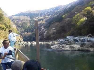 hozukawa3.JPG