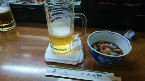rsmimasu1.jpg